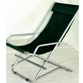 Folding Chair Dining Chair Pads Amp Cushions